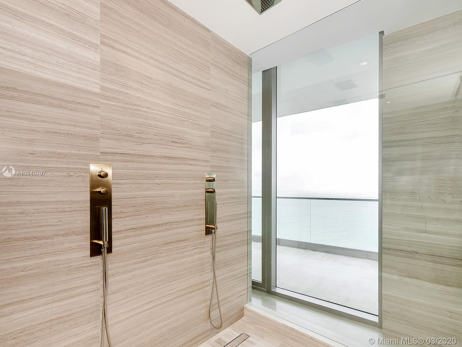 18975 Collins ave-3400 sunny-isles-beach-fl-33160-a10840707-Pic14