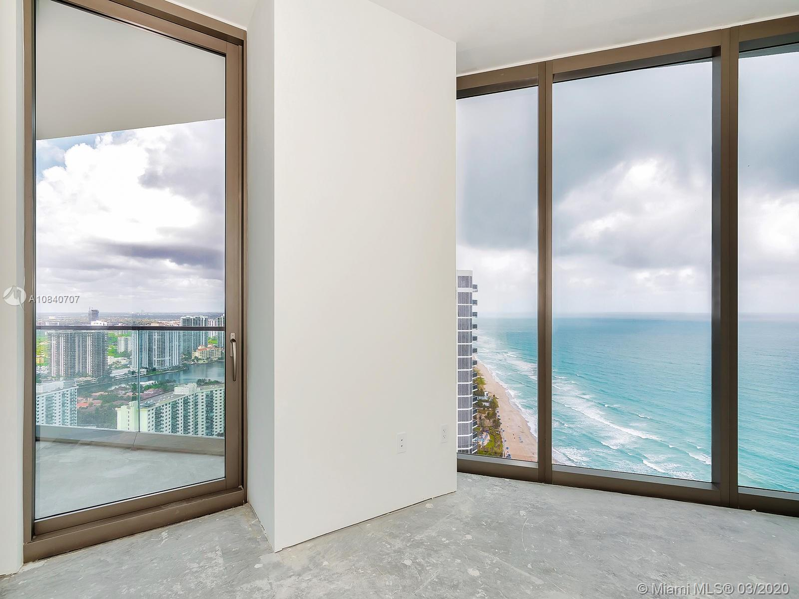 18975 Collins ave-3400 sunny-isles-beach-fl-33160-a10840707-Pic15