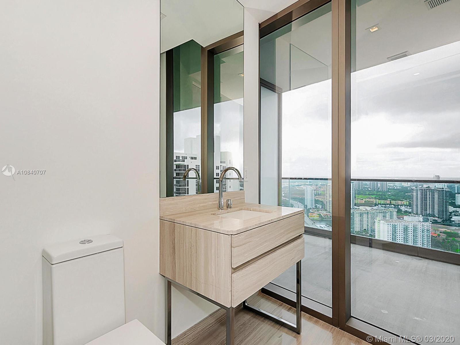 18975 Collins ave-3400 sunny-isles-beach-fl-33160-a10840707-Pic16