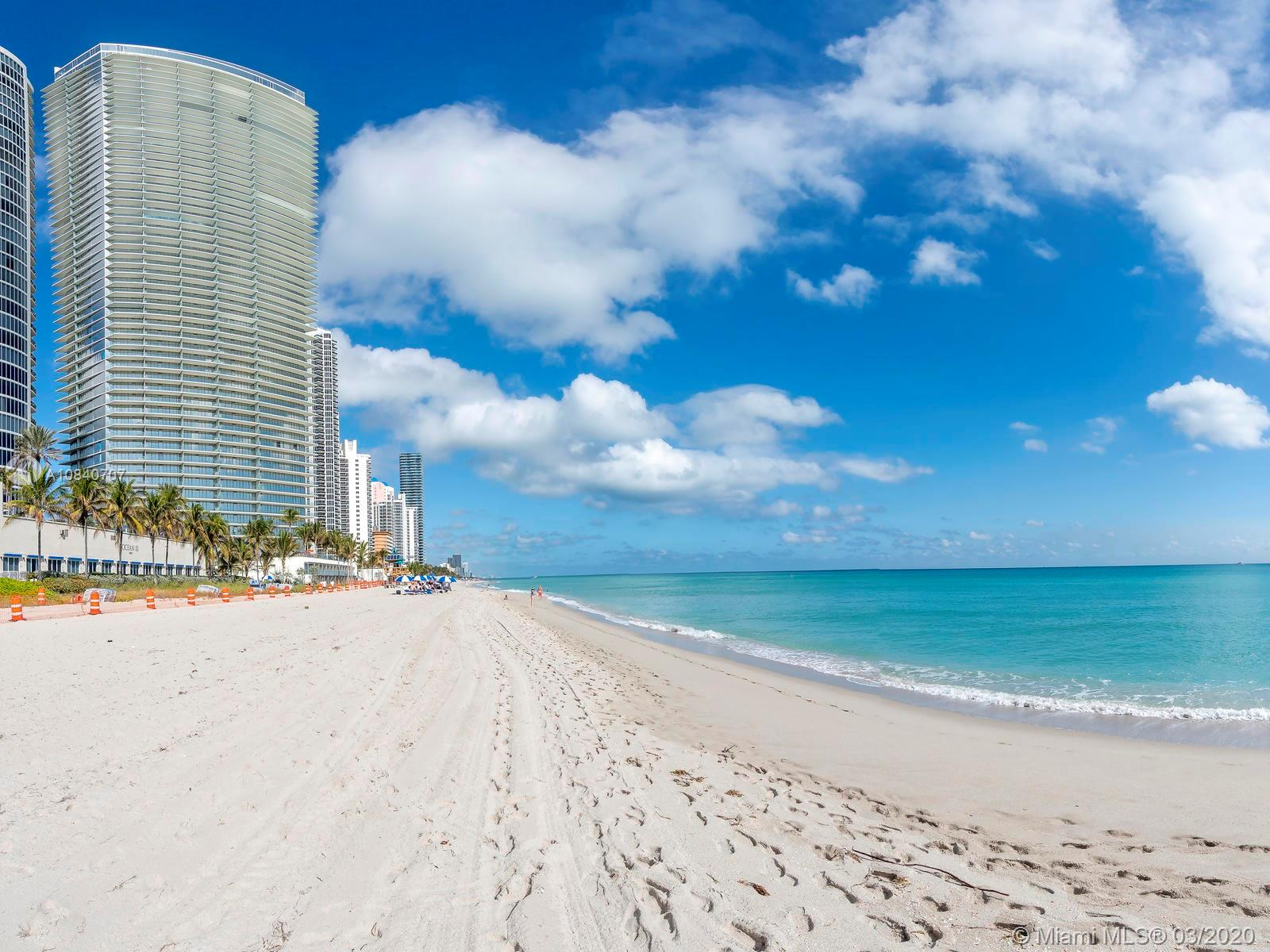 18975 Collins ave-3400 sunny-isles-beach-fl-33160-a10840707-Pic17