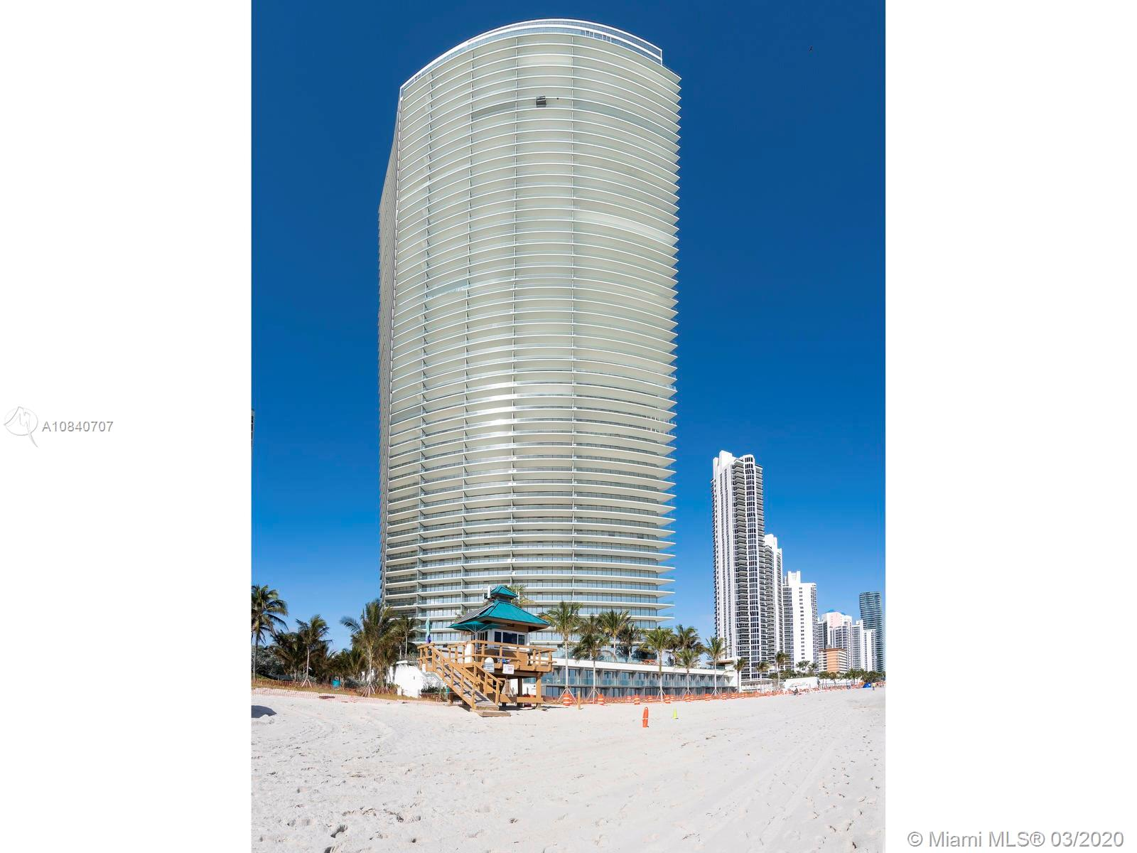 18975 Collins ave-3400 sunny-isles-beach-fl-33160-a10840707-Pic18