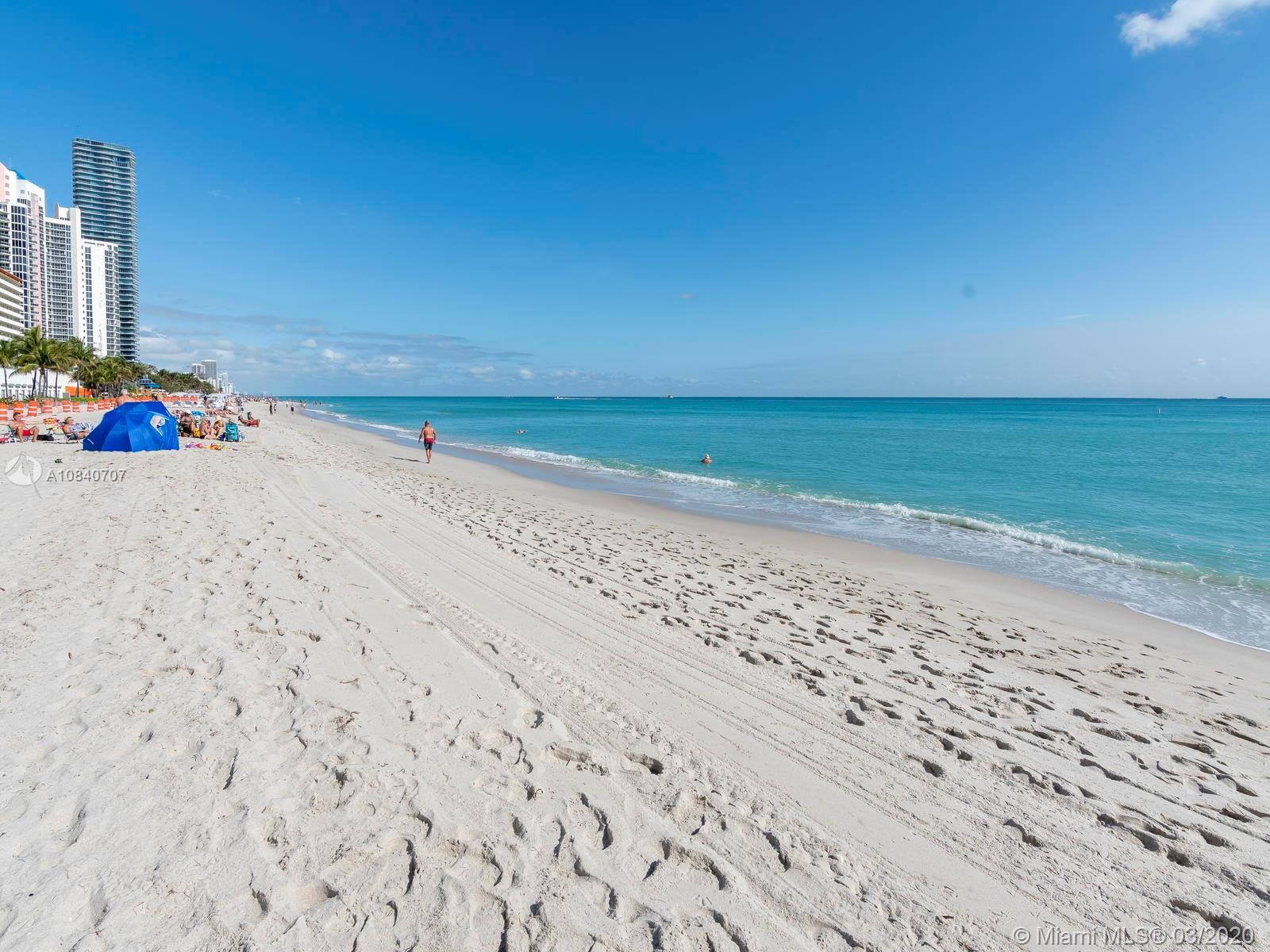 18975 Collins ave-3400 sunny-isles-beach-fl-33160-a10840707-Pic19