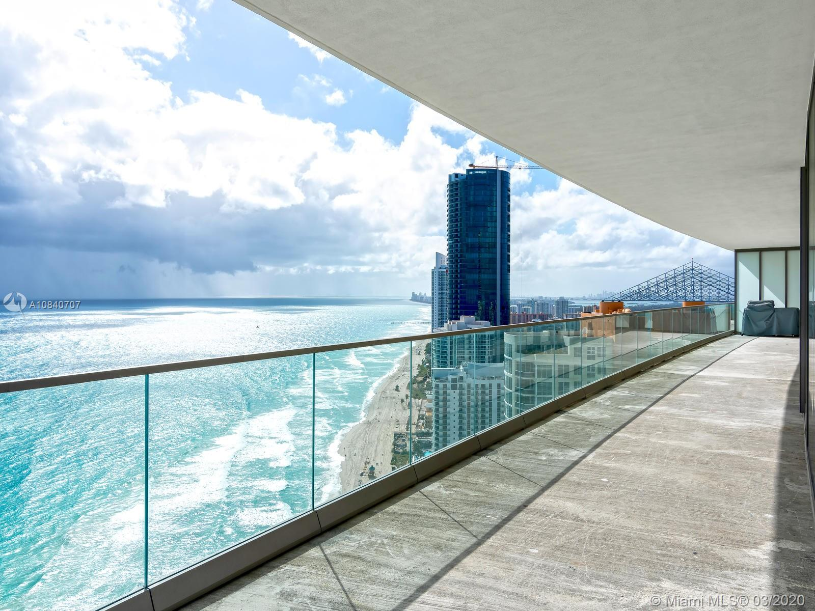 18975 Collins ave-3400 sunny-isles-beach-fl-33160-a10840707-Pic02
