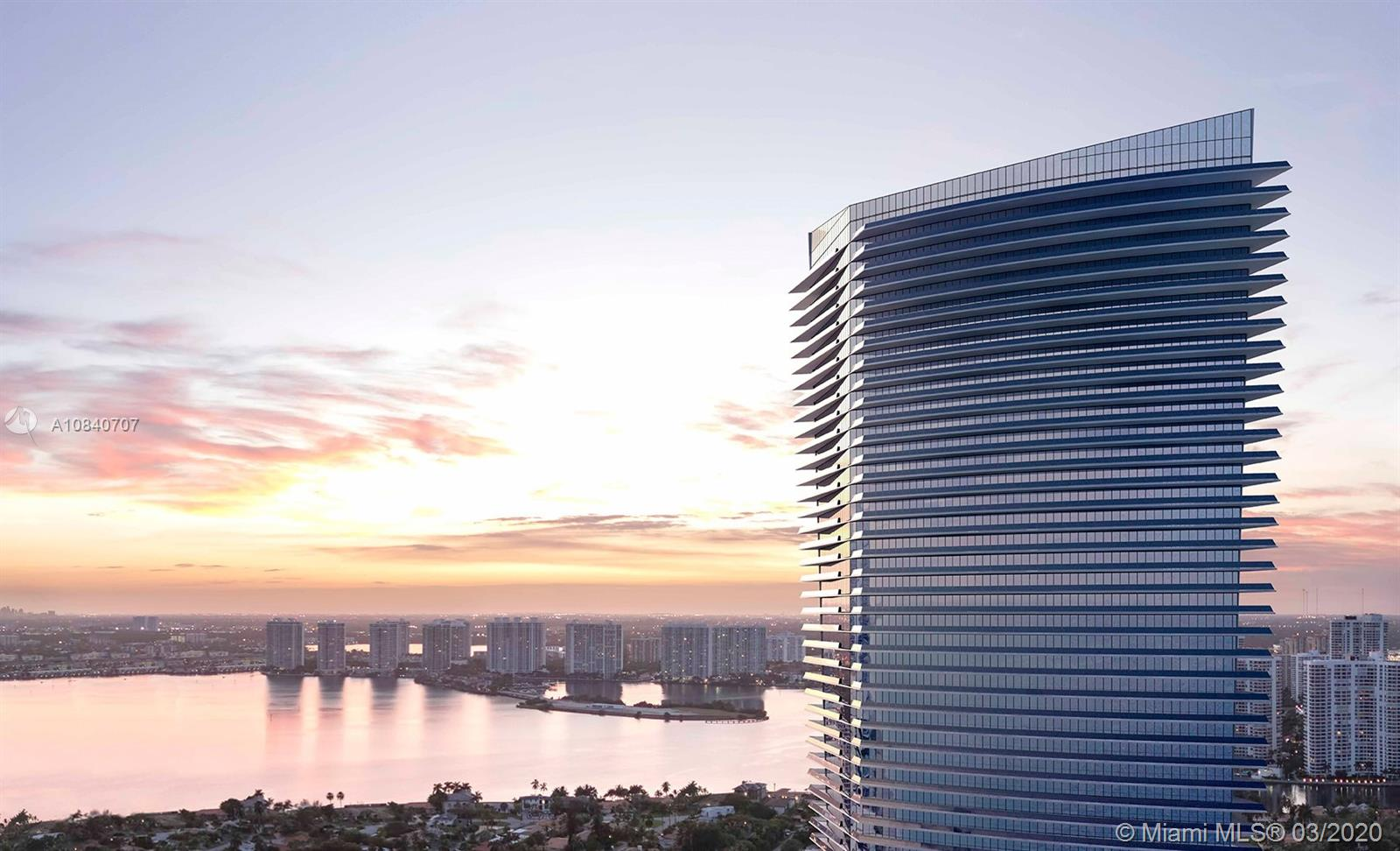 18975 Collins ave-3400 sunny-isles-beach-fl-33160-a10840707-Pic20