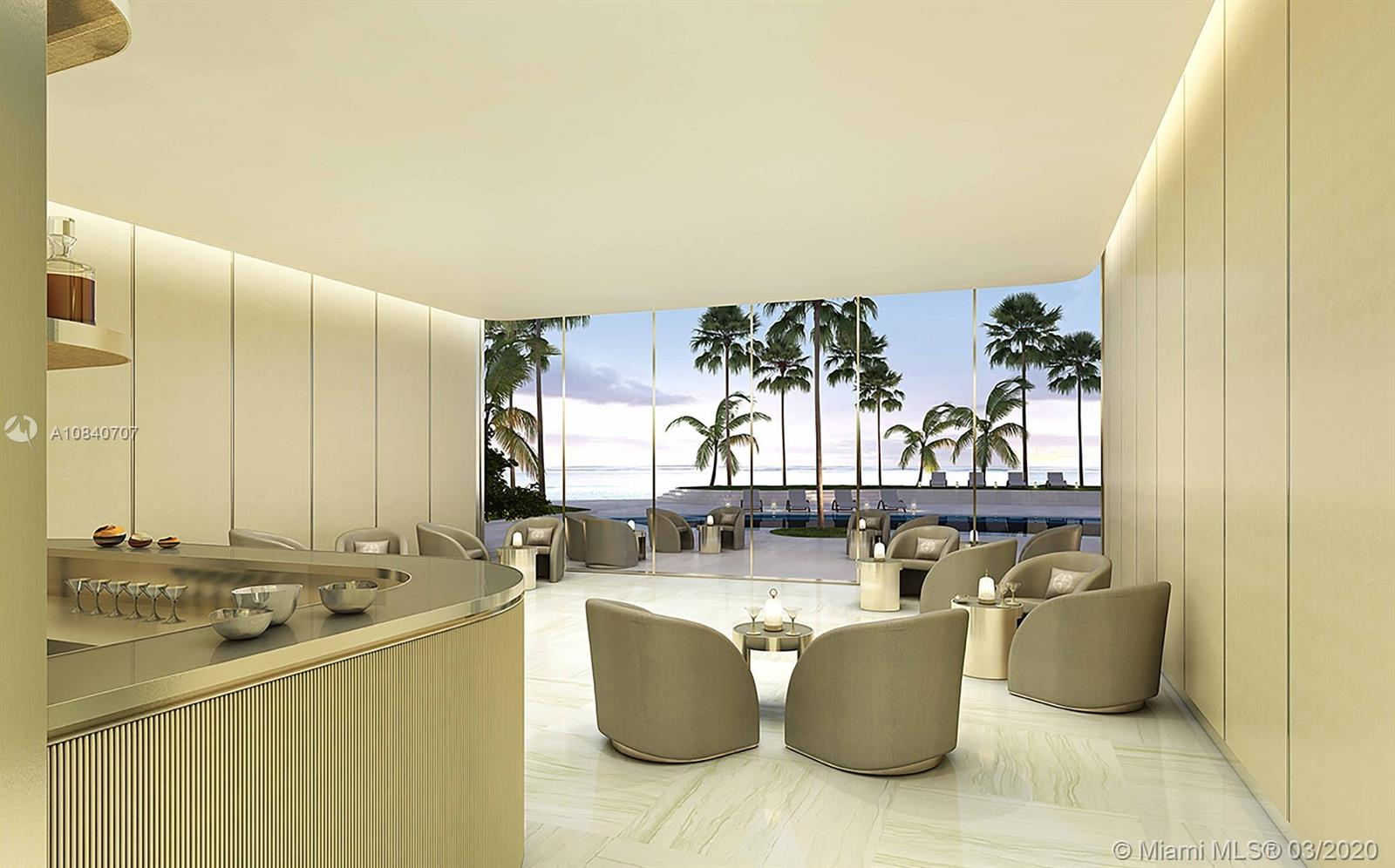 18975 Collins ave-3400 sunny-isles-beach-fl-33160-a10840707-Pic21