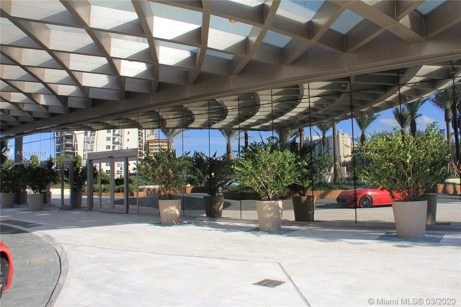 18975 Collins ave-3400 sunny-isles-beach-fl-33160-a10840707-Pic24