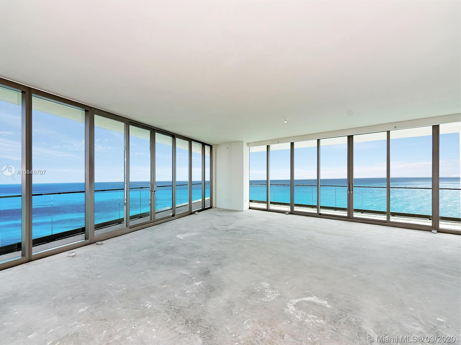 18975 Collins ave-3400 sunny-isles-beach-fl-33160-a10840707-Pic03