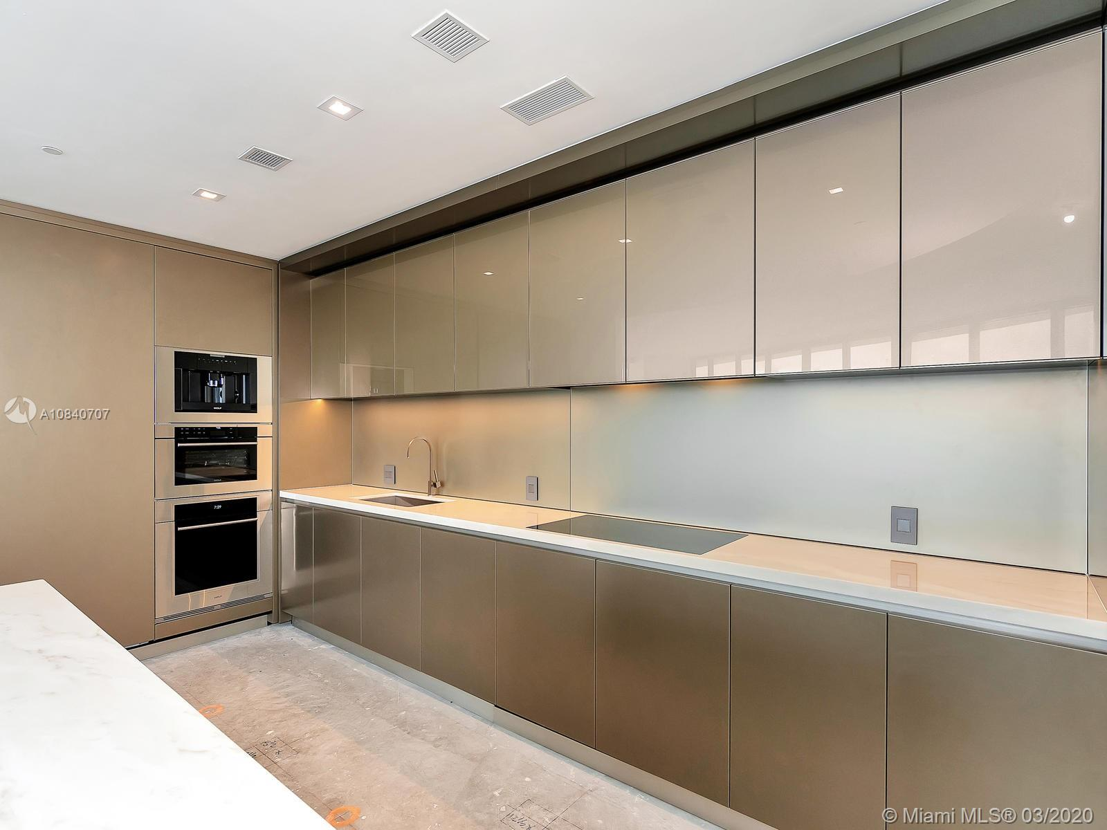 18975 Collins ave-3400 sunny-isles-beach-fl-33160-a10840707-Pic04