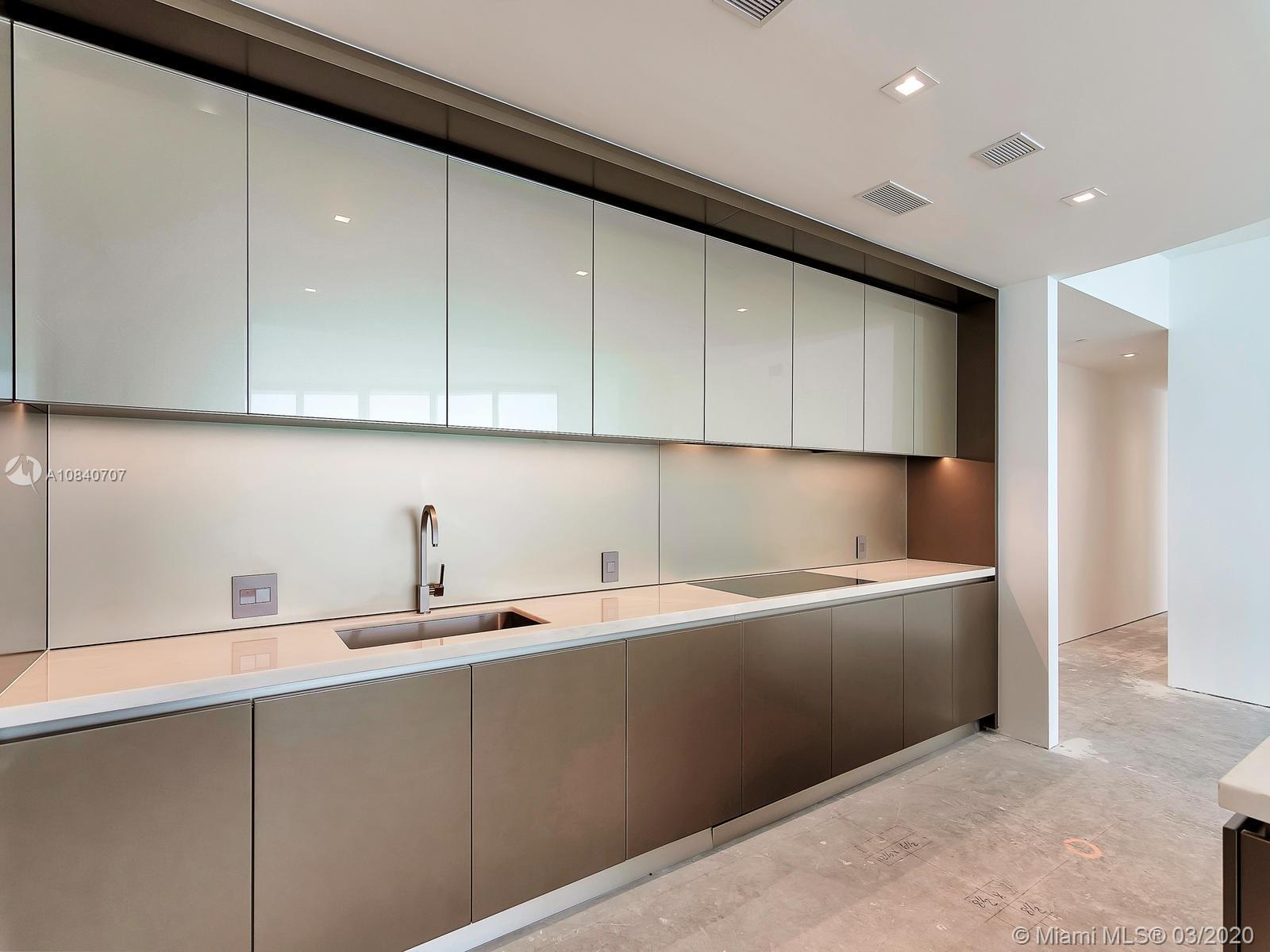 18975 Collins ave-3400 sunny-isles-beach-fl-33160-a10840707-Pic06