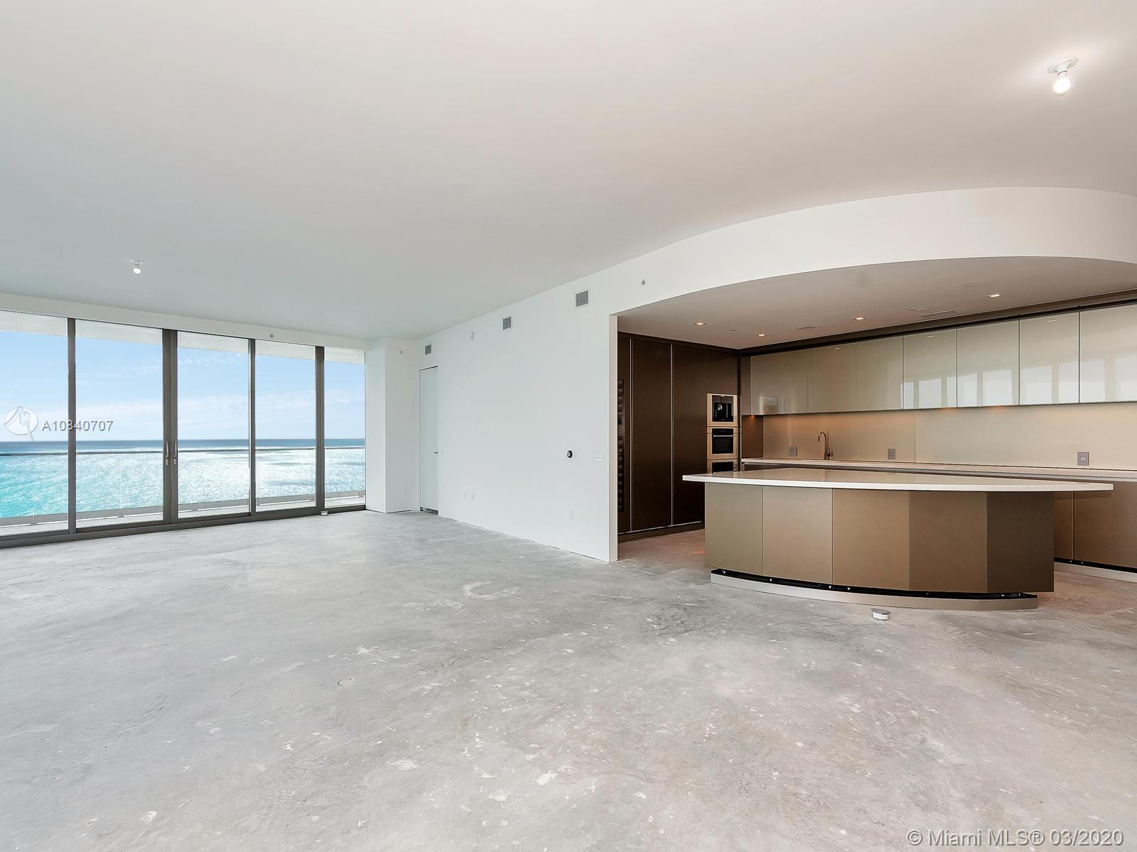 18975 Collins ave-3400 sunny-isles-beach-fl-33160-a10840707-Pic07