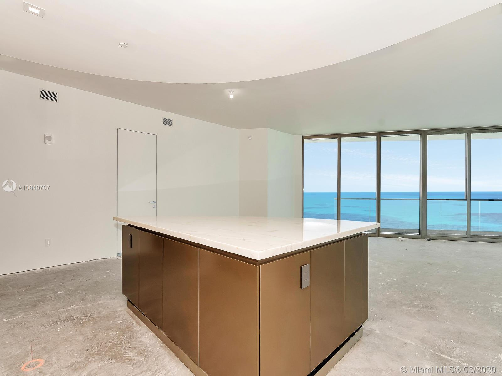 18975 Collins ave-3400 sunny-isles-beach-fl-33160-a10840707-Pic08