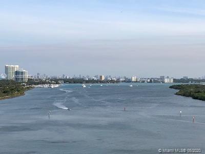 300 Bayview dr-1416 sunny-isles-beach-fl-33160-a10856907-Pic45