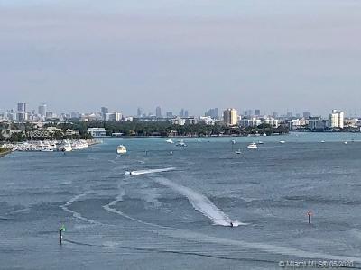 300 Bayview dr-1416 sunny-isles-beach-fl-33160-a10856907-Pic47