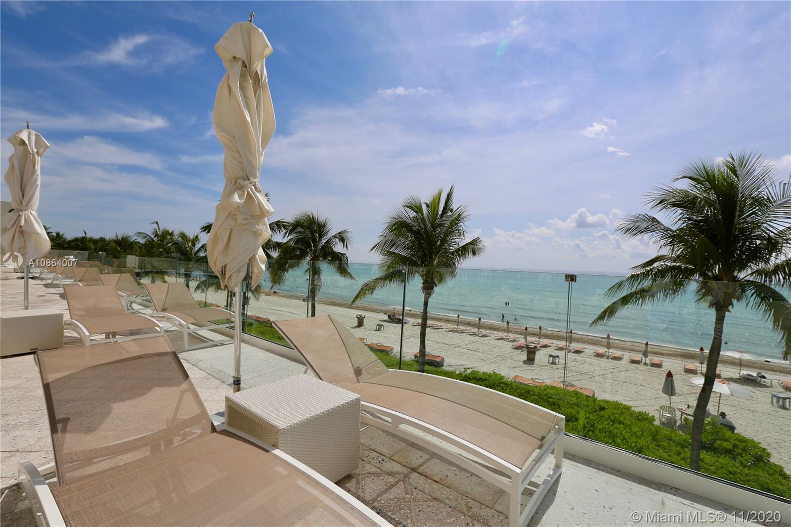 19111 Collins avenue-107 sunny-isles-beach-fl-33160-a10864007-Pic27