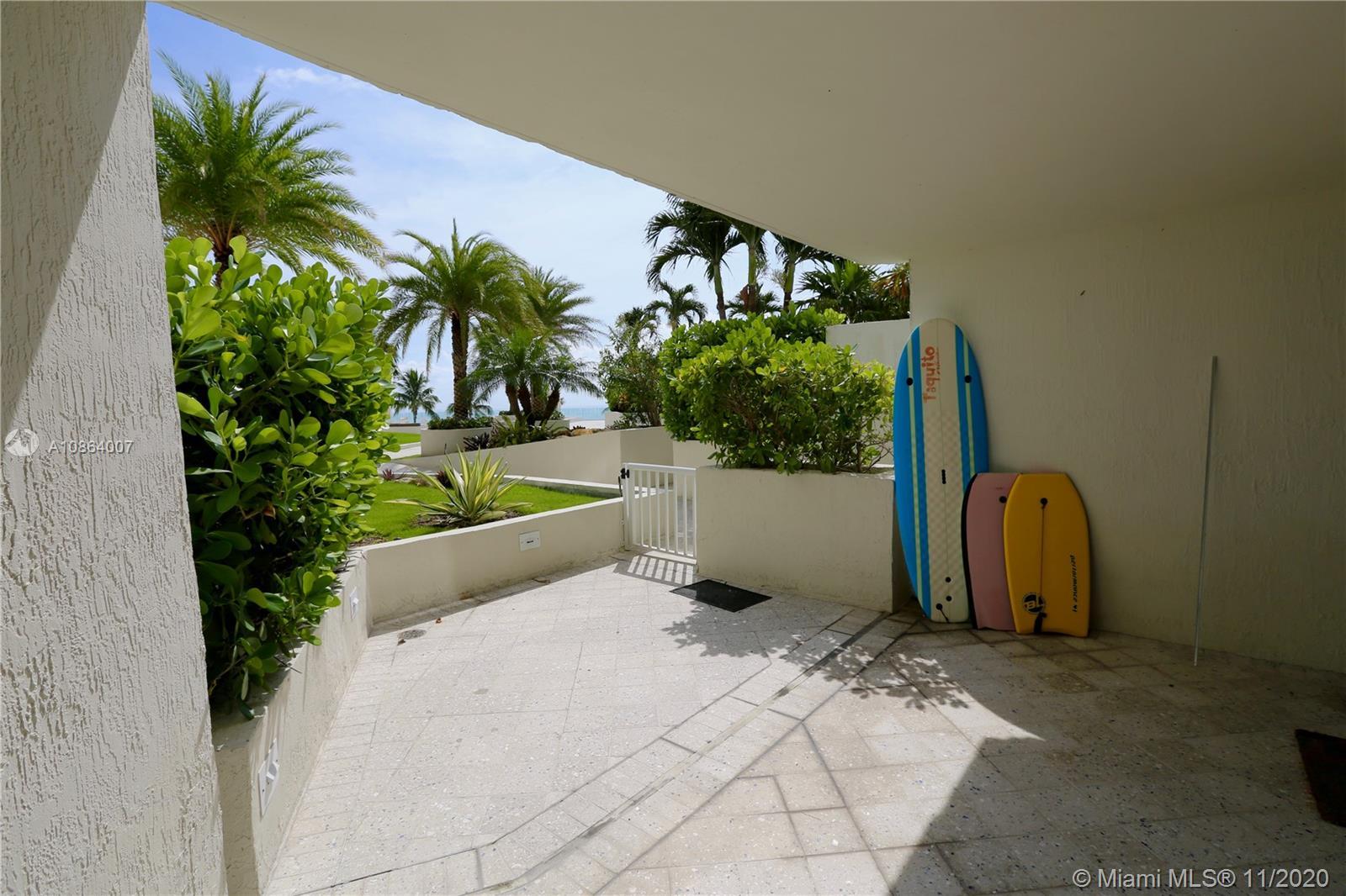 19111 Collins avenue-107 sunny-isles-beach-fl-33160-a10864007-Pic04