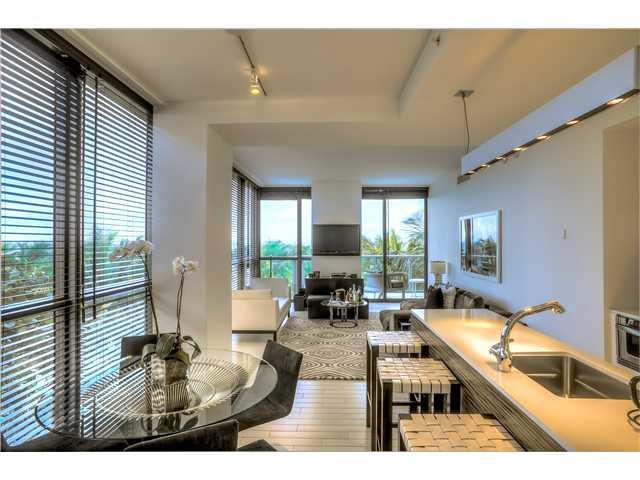 2201 COLLINS AV # 329, Miami Beach , FL 33139