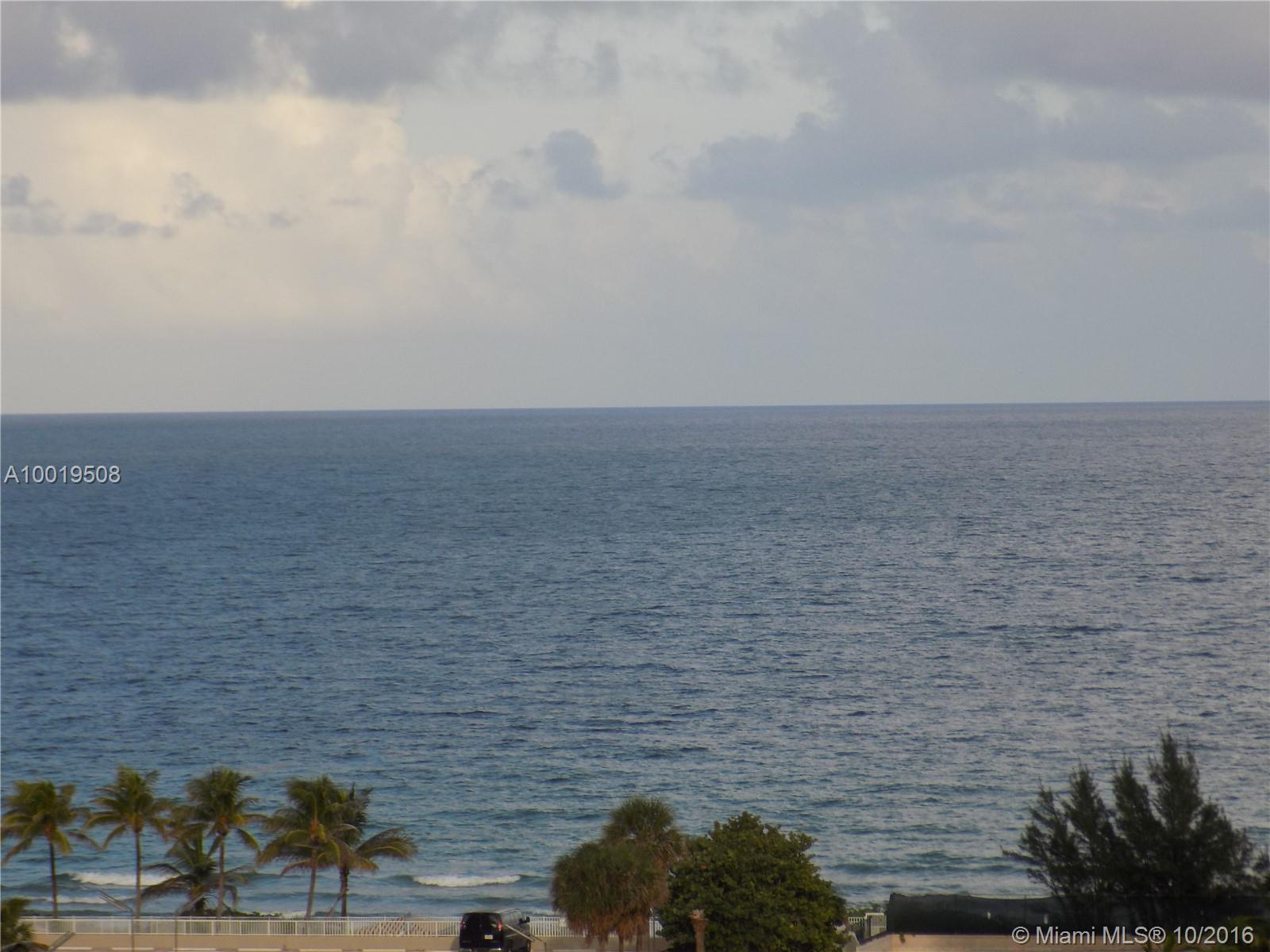 2017 Ocean dr-1002 hallandale--fl-33009-a10019508-Pic26