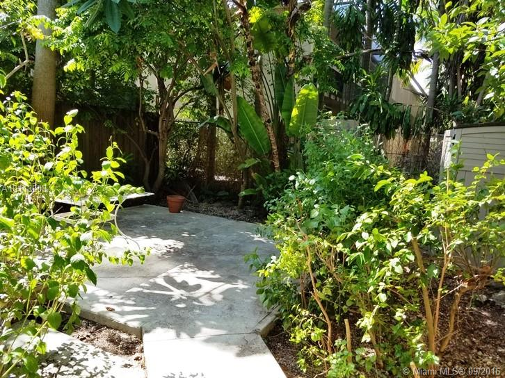 3159 Jackson ave-A coconut-grove--fl-33133-a10113008-Pic23