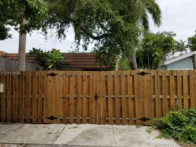 3159 Jackson ave-A coconut-grove--fl-33133-a10113008-Pic29