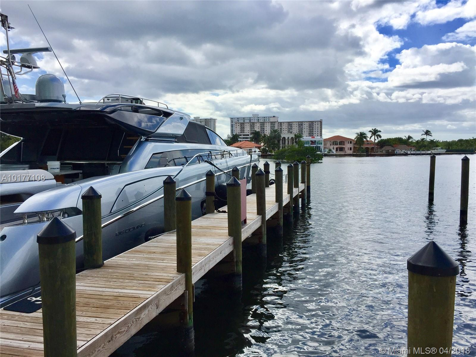 400 Sunny Isles blvd., Sunny Isles Beach, FL 33160