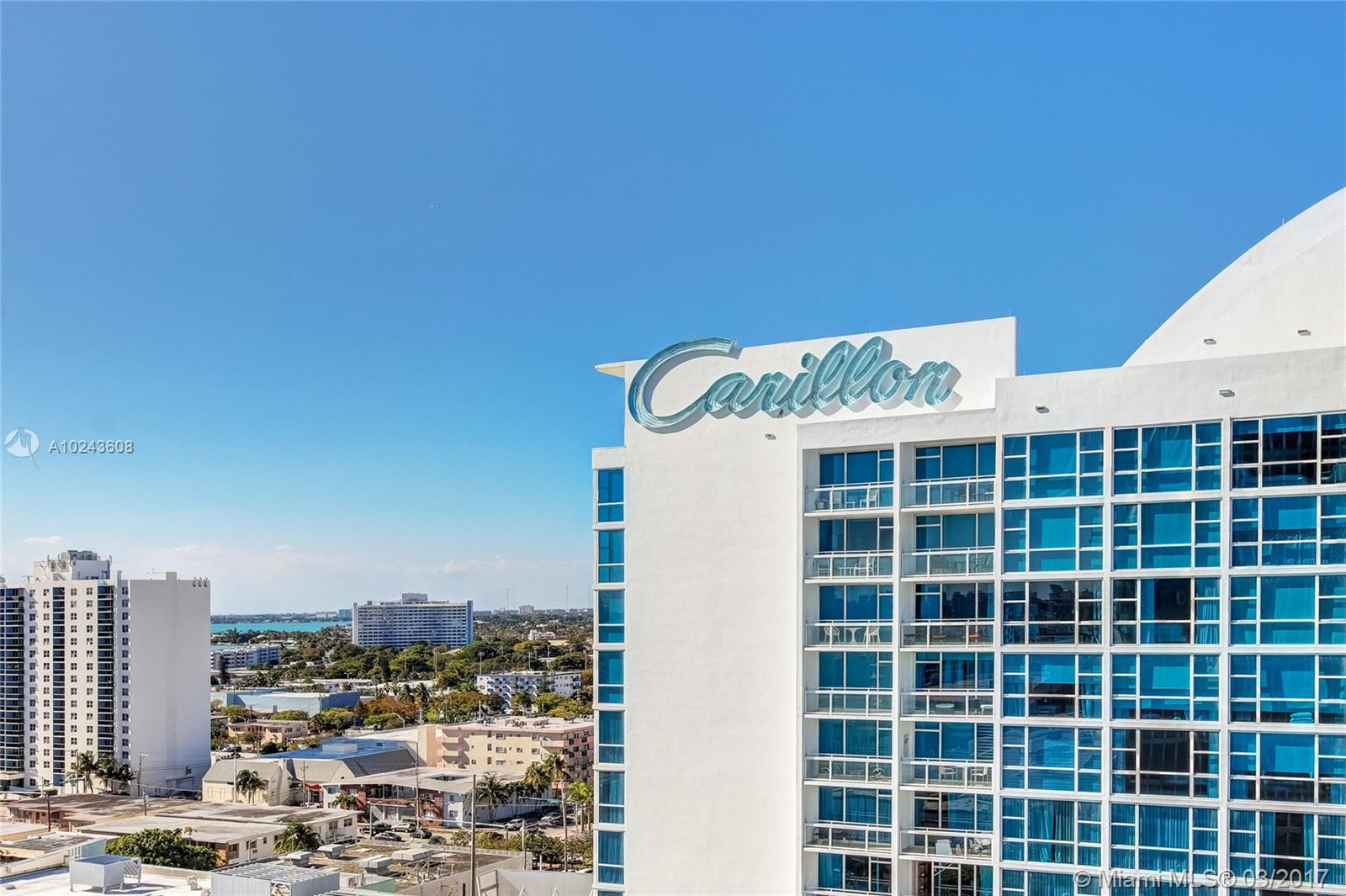 6799 Collins ave-1202 miami-beach--fl-33141-a10243608-Pic24