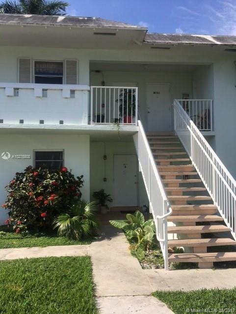 7660 SW 82nd St # H111, Miami, FL 33143