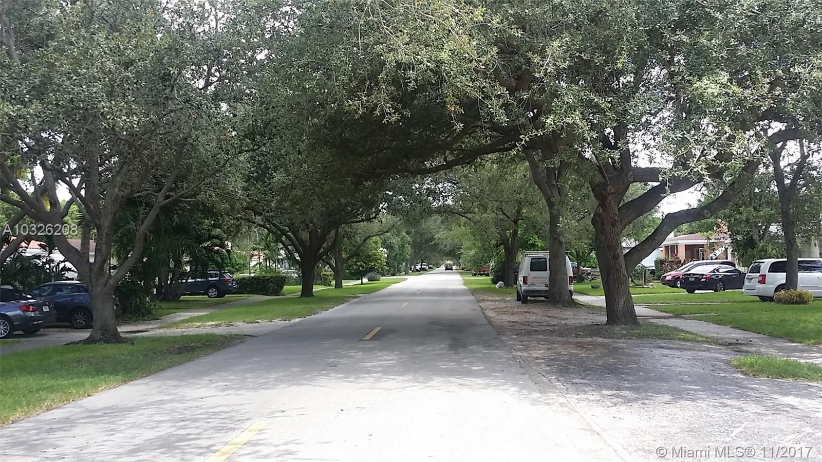 449 Minola Dr, Miami Springs , FL 33166