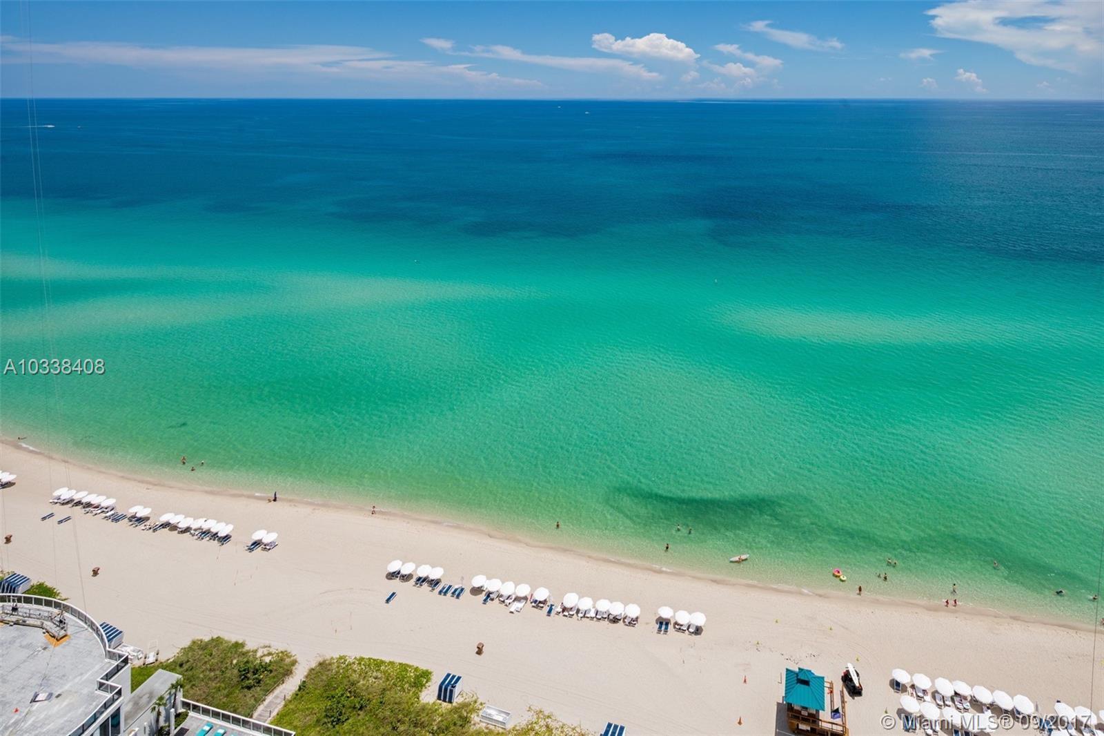 15811 Collins Ave # 2404, Sunny Isles Beach , FL 33160