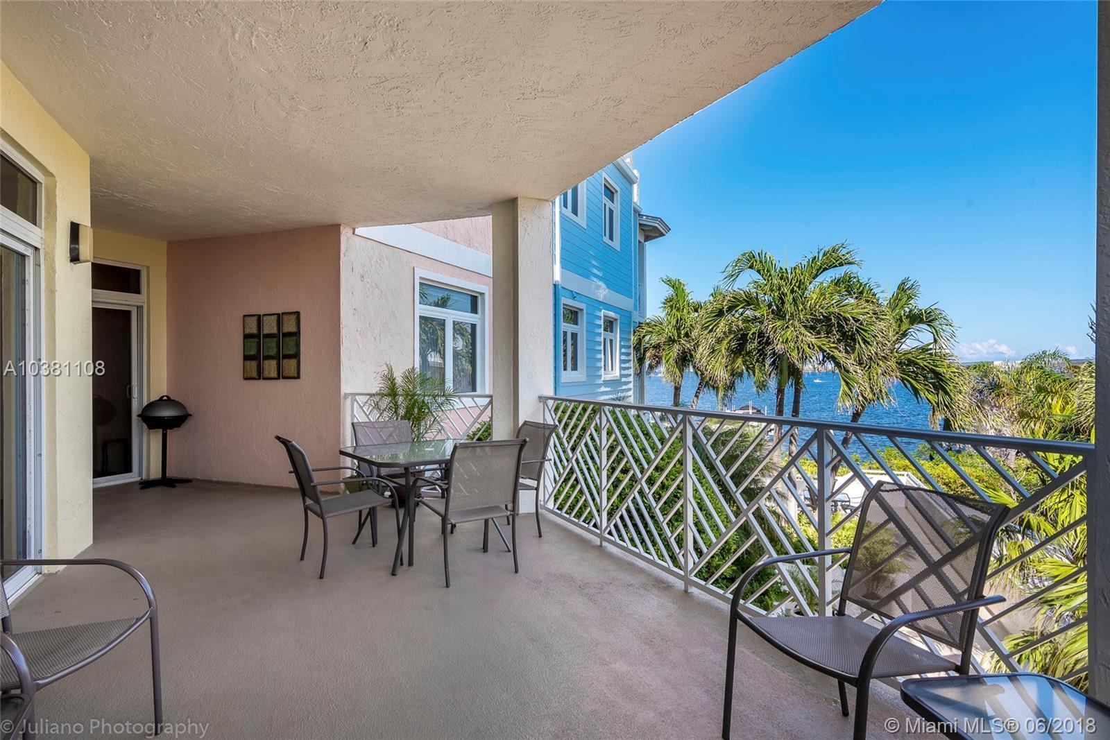 309 E Ocean Ave #202, Lantana FL, 33462