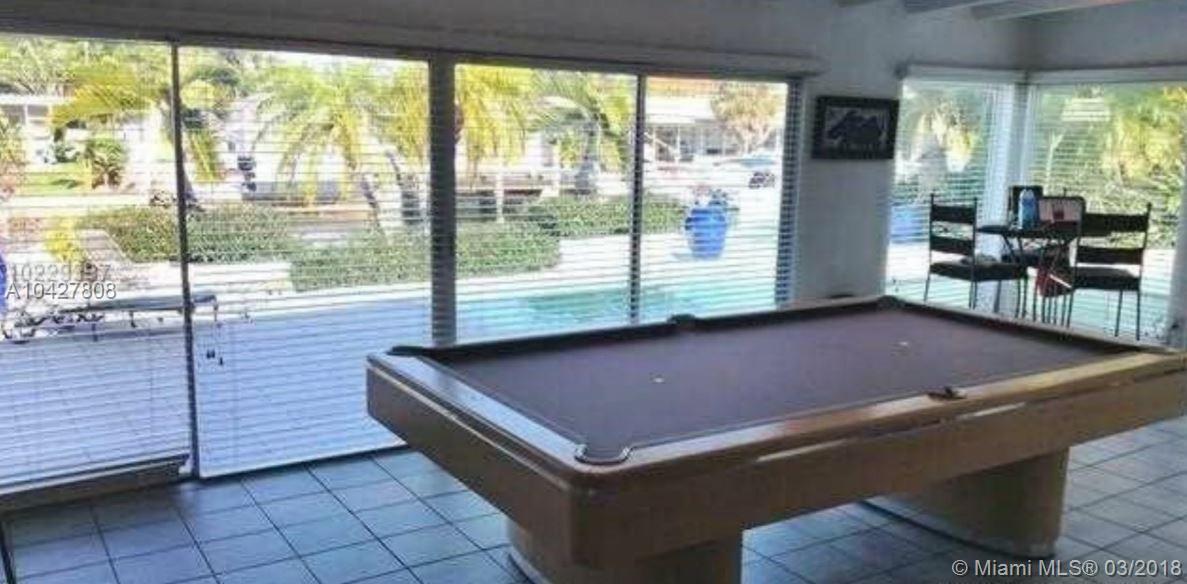 13225 Arch Creek Ter, North Miami FL, 33181