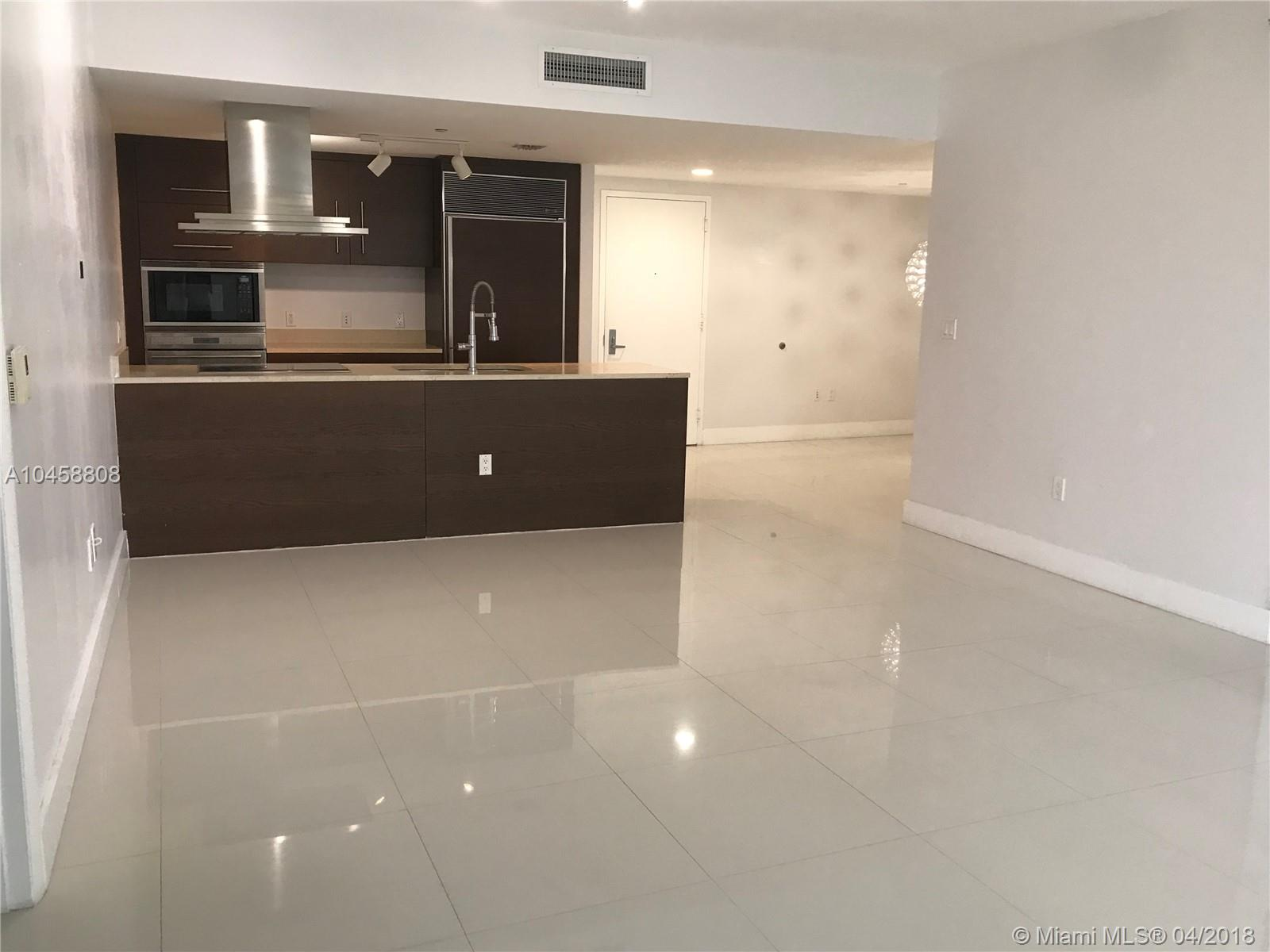 495 Brickell Ave #521, Miami FL, 33131