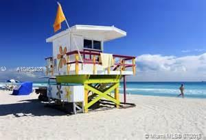 1320 N Biscayne Point Rd, Miami Beach FL, 33141