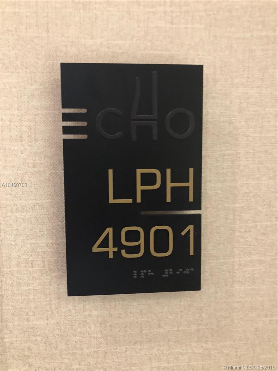 1451 Brickell ave-LPH4901 miami-fl-33131-a10469708-Pic44