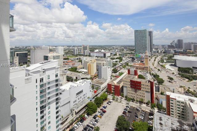 253 Ne 2nd St #3103, Miami FL, 33132