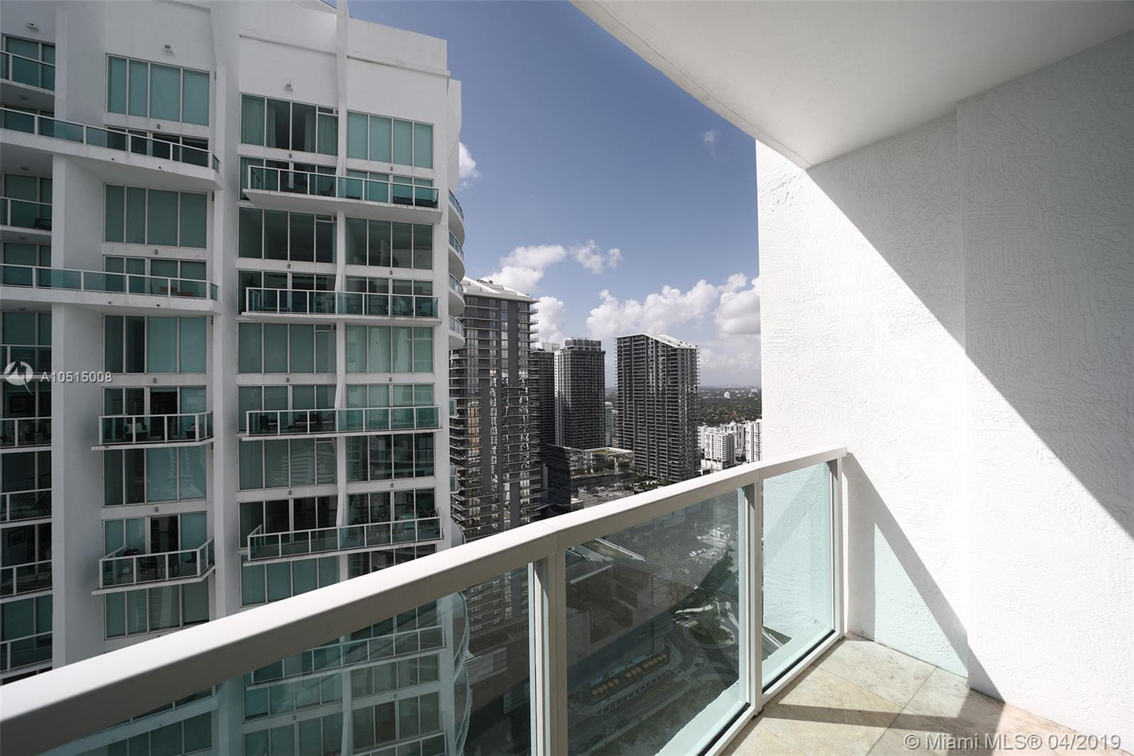 31 Se 5th St #4118, Miami, FL 33131