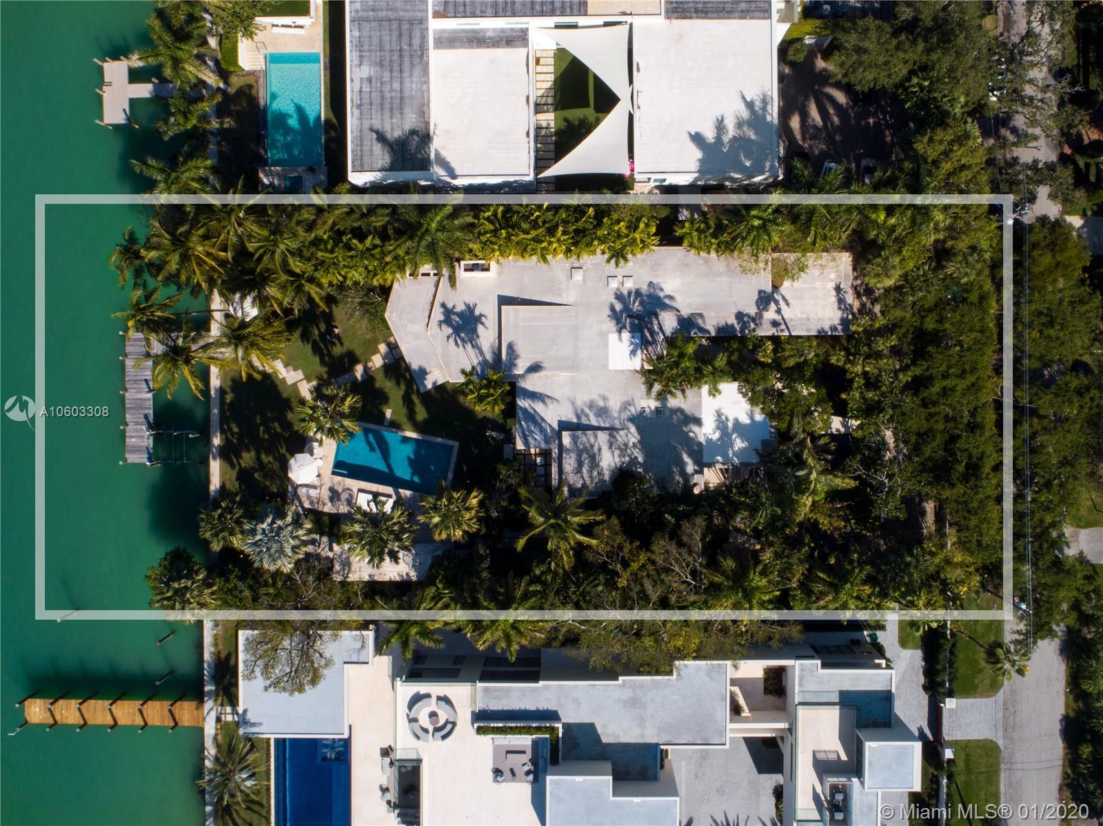 6380 Bay rd- miami-beach-fl-33141-a10603308-Pic26
