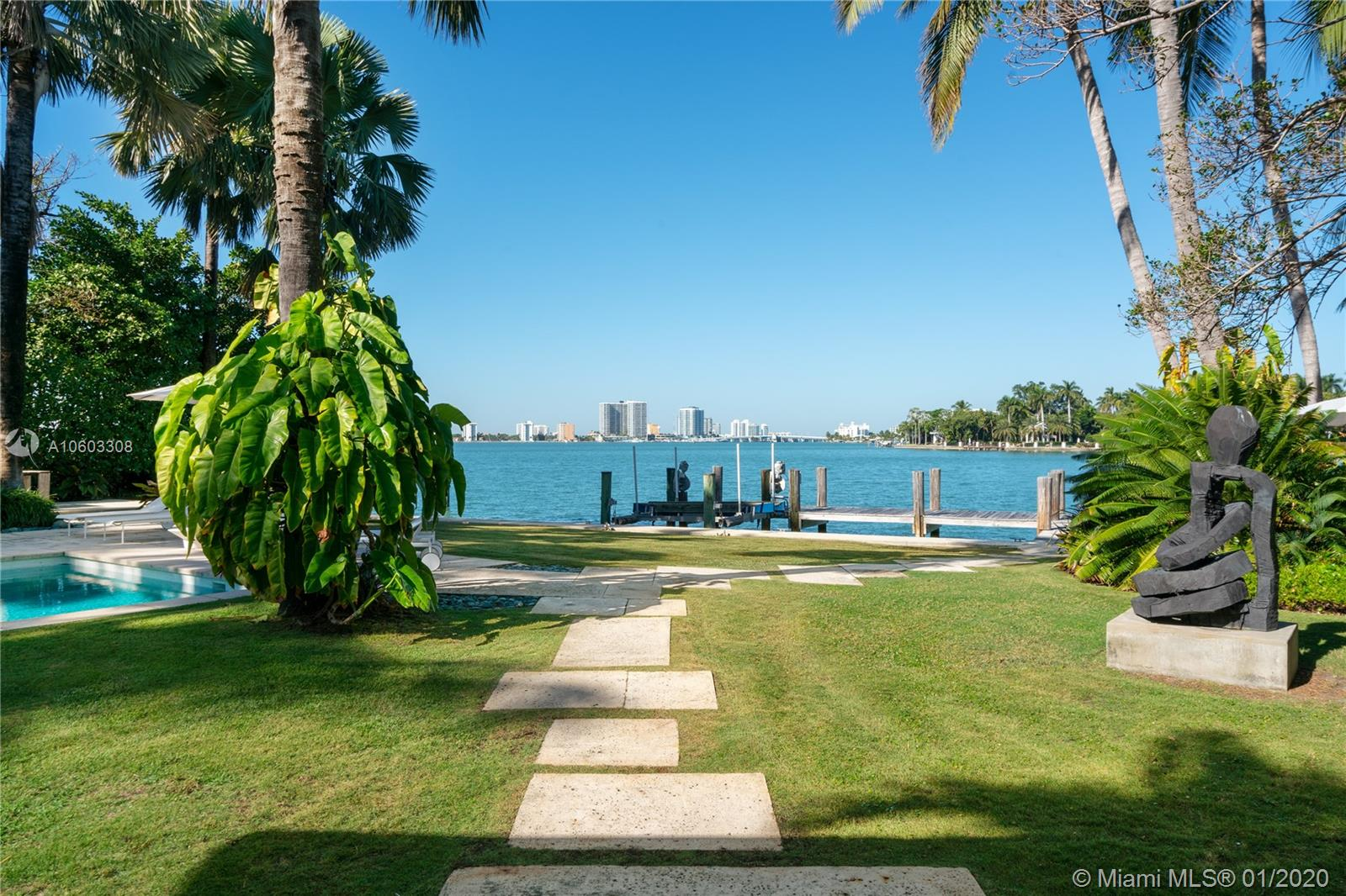 6380 Bay rd- miami-beach-fl-33141-a10603308-Pic30