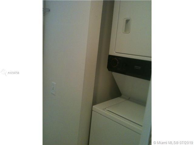 701 Brickell key bl-1207 miami-fl-33131-a10700708-Pic11