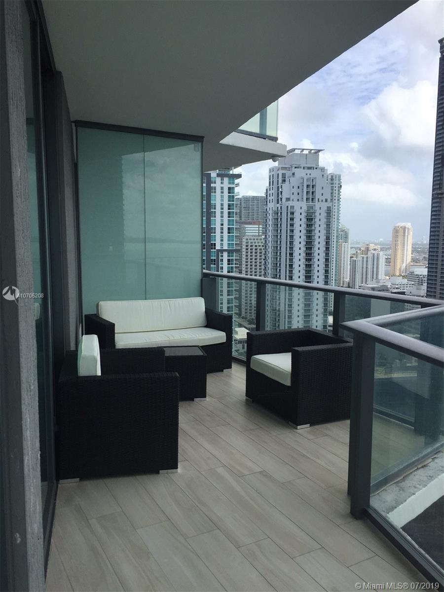 1300 Miami ave-3505 miami-fl-33130-a10705208-Pic12