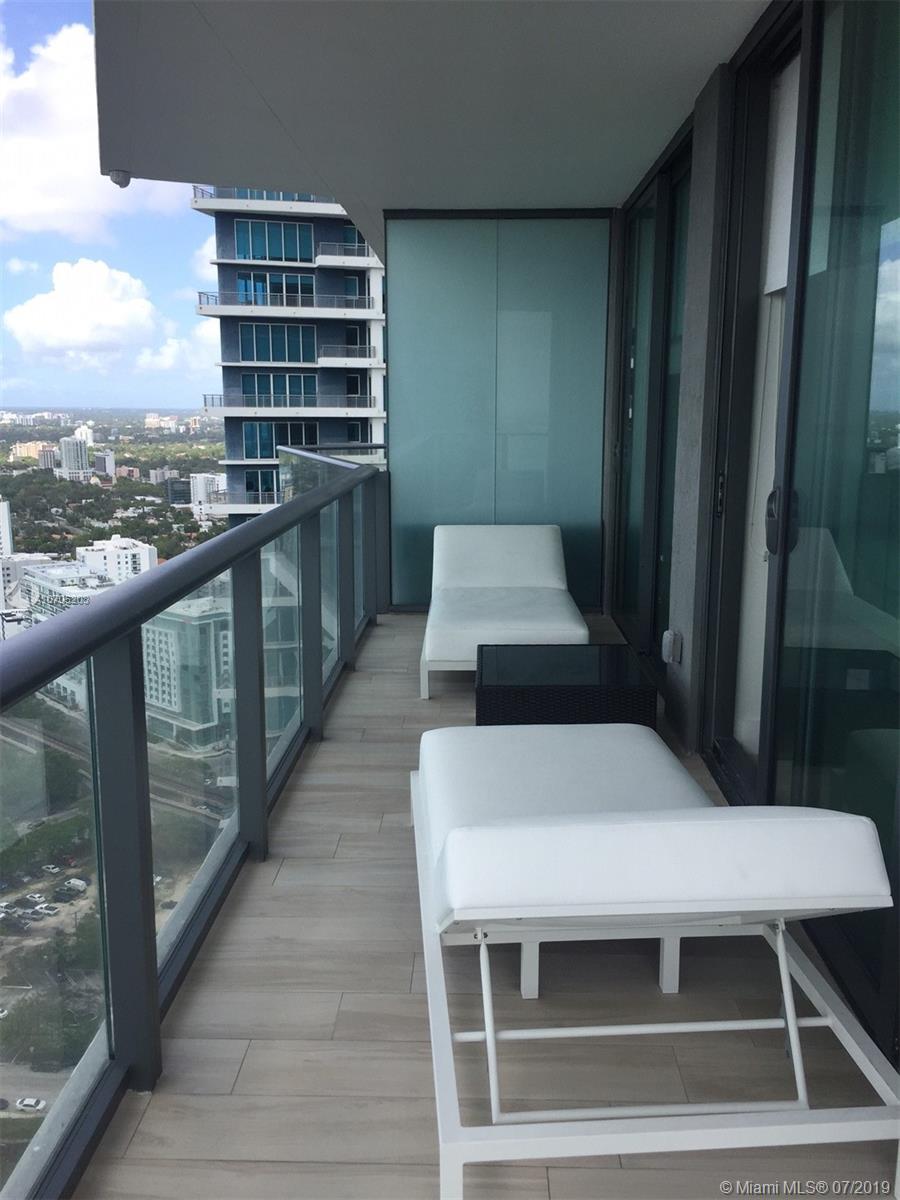 1300 Miami ave-3505 miami-fl-33130-a10705208-Pic13