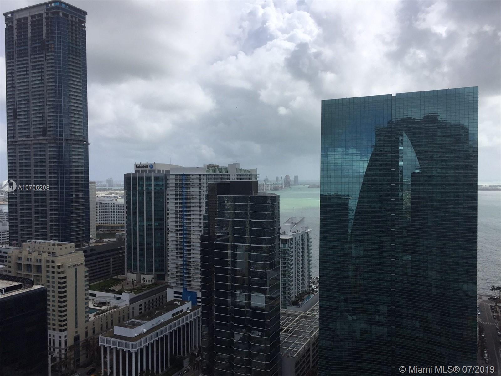 1300 Miami ave-3505 miami-fl-33130-a10705208-Pic15