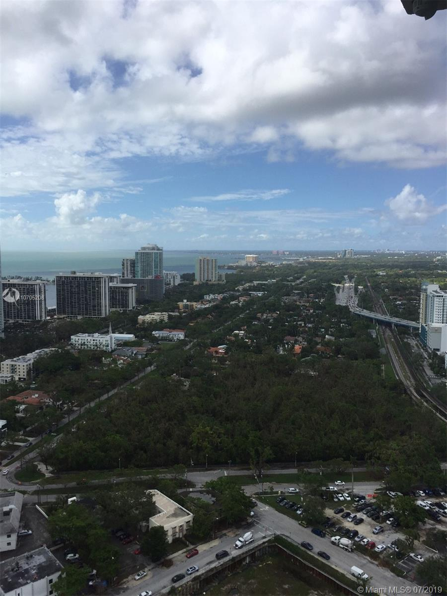 1300 Miami ave-3505 miami-fl-33130-a10705208-Pic16