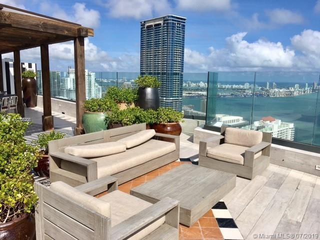 1300 Miami ave-3505 miami-fl-33130-a10705208-Pic17