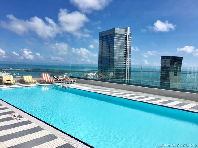 1300 Miami ave-3505 miami-fl-33130-a10705208-Pic19