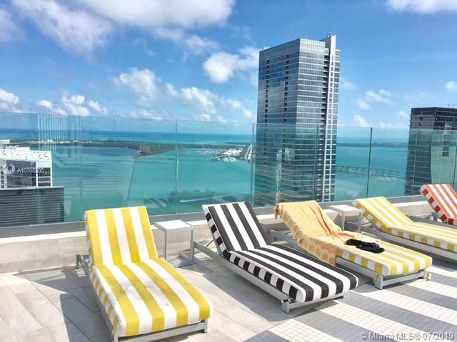 1300 Miami ave-3505 miami-fl-33130-a10705208-Pic20