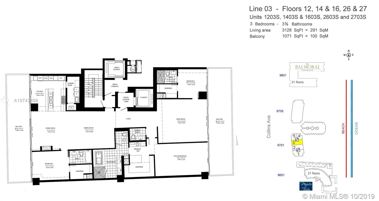 9701 Collins avenue-1603-S bal-harbour-fl-33154-a10743608-Pic53