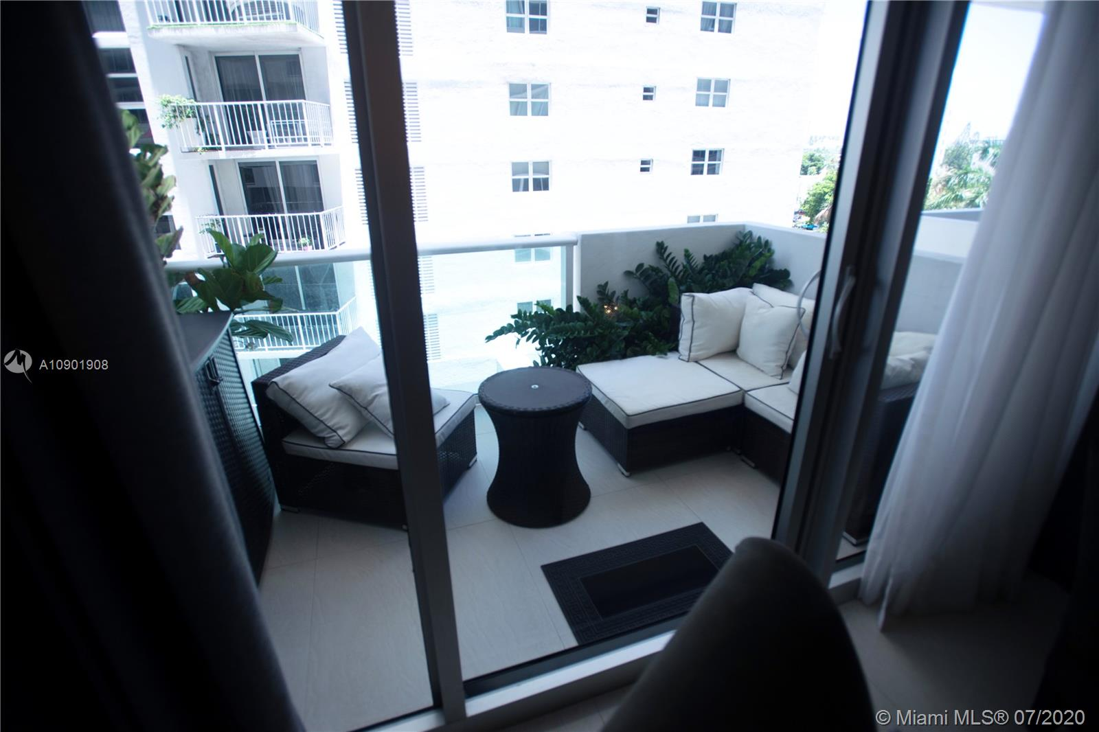 1200 West ave-520 miami-beach-fl-33139-a10901908-Pic12
