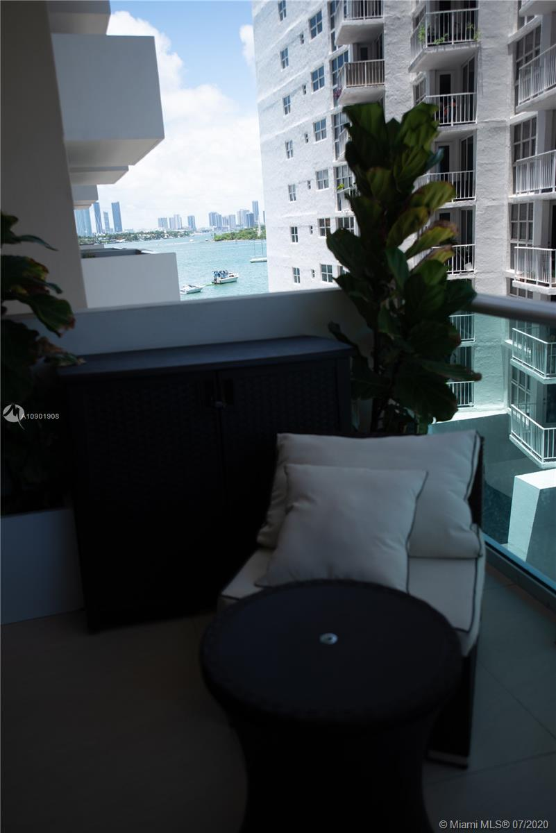 1200 West ave-520 miami-beach-fl-33139-a10901908-Pic13