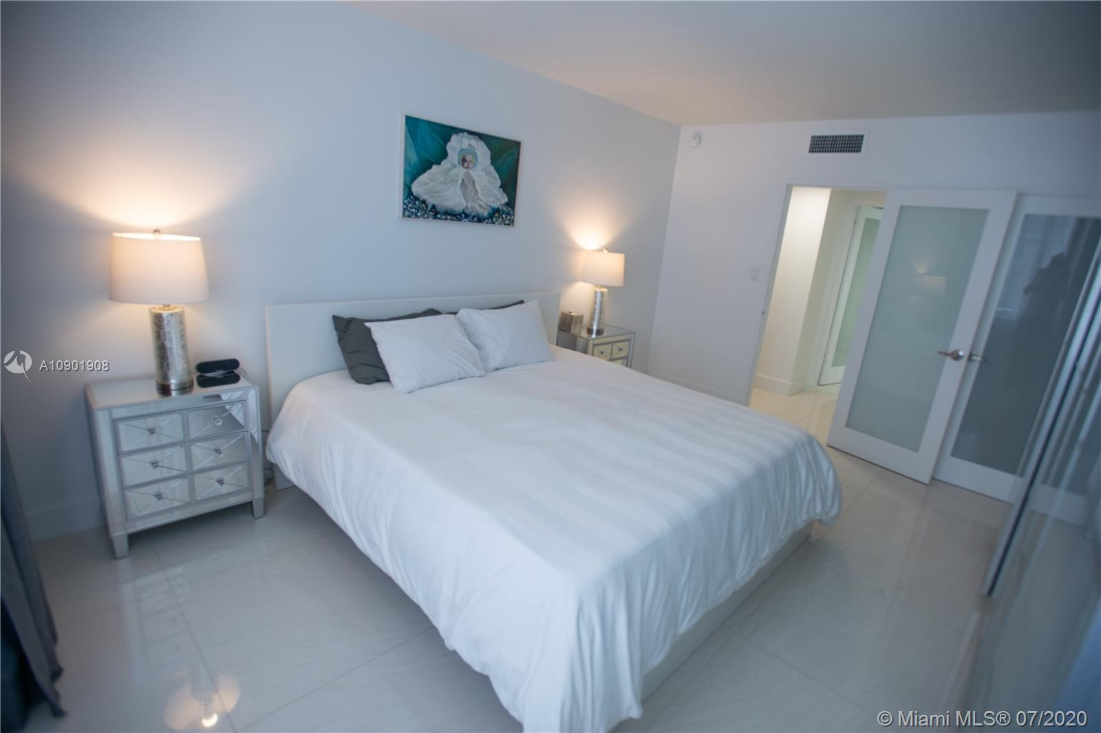 1200 West ave-520 miami-beach-fl-33139-a10901908-Pic09
