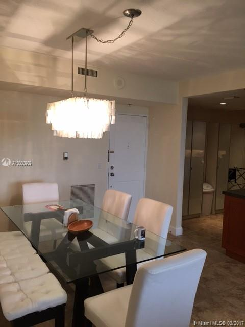 10185 Collins ave-1405 bal-harbour--fl-33154-a10000909-Pic16
